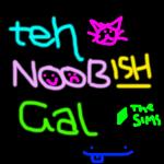 TehN00bishGal's avatar
