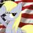 The kennynator's avatar
