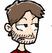 ChrisN34's avatar