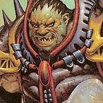 AscendedEvincar's avatar