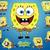 Spongebob fan 84