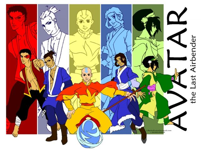 File:Avatar-and-mates-grown-up-1-.jpg