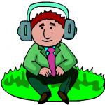 Mukira's avatar