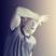 Raniero R's avatar