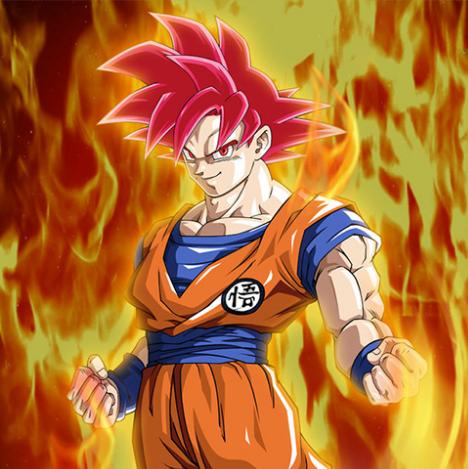 Pedrioliveira's avatar