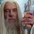 Gandalf2000