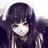 Ostrugati's avatar