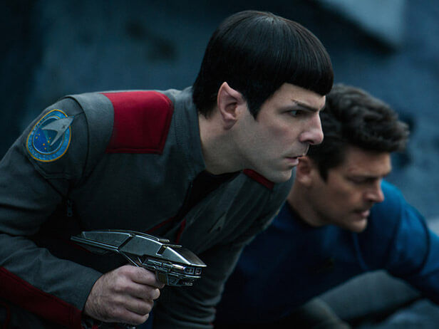 star-trek-beyond-still00005