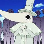 Starit's avatar