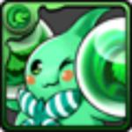 Mario12410's avatar
