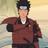 Hashizen Senju's avatar