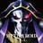 Kubi9's avatar