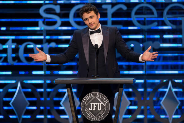 james-franco-comedy-central-roast