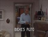 Bieke's Auto