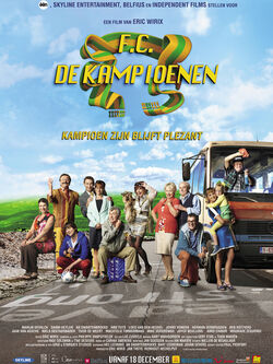 1004355 fr fc de kampioenen de film 1378205661061