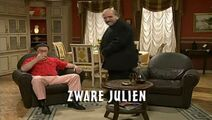 Zware Julien
