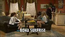 Boma Surprise