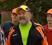 Jean-Luc Grootjans