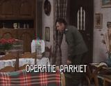 Operatie Parkiet