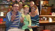 Familie Vertongen - Crucke