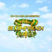 FCDK4