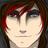 TheMadMaddy's avatar