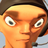 Splurdge123's avatar