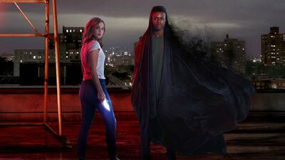 'Cloak & Dagger' Is a Culturally Relevant Teen Drama That Marvel Fans Will Love