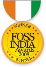 FOSS awards low res