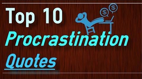 Thumbnail for version as of 05:42, September 20, 2015