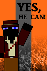 He can 2