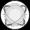 ISAC profil logo