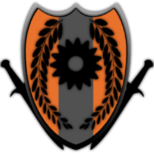 SU Wappen