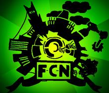 New server logo3