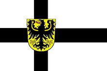 Flagge3