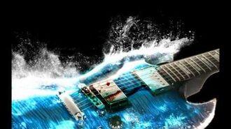 Melodic Instrumental Rock Metal Arrangements 28