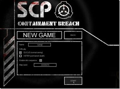 SCP-Containment-Breach thumb