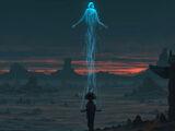 Astral Manipulation