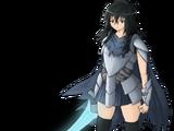 Claire (Tales of Aincrad)
