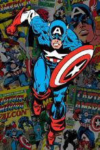 Shielder (Captain America)