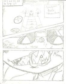 SHLR I1 pg34