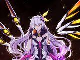 Lilith (Midnightverse)