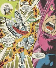 1818892-silver surfer vs galactus guardians of the galaxy 25