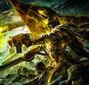 32eb991413b1e1832da9b6021b3084f5----warhammer-k