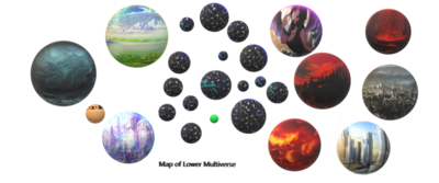 Map of Lower Multiverse new