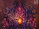Azathoth (Immortal Mythos)