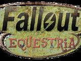 Fallout Equestria (verse)