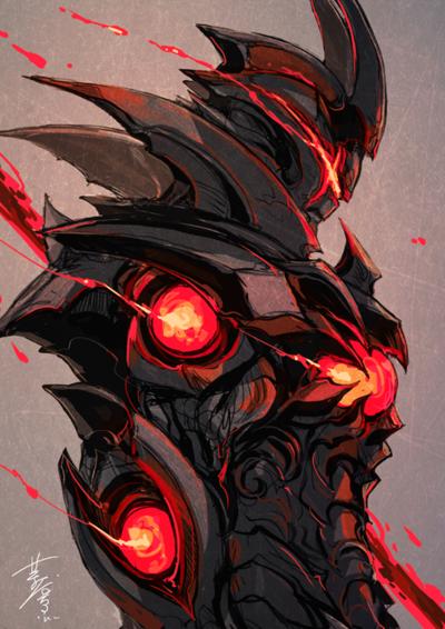 Zephyr Fatebuster