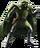 Doctor Doom (Avengers Alliance)