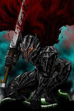 Berserker (Guts)